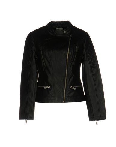 Куртка PEPE JEANS 41704628TR