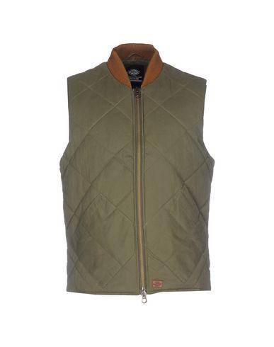 Куртка DICKIES 41704672EJ