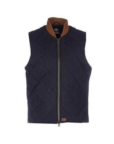 Куртка DICKIES 41704672KK