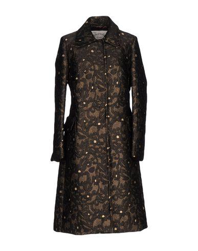Легкое пальто PINK MEMORIES 41704725TW