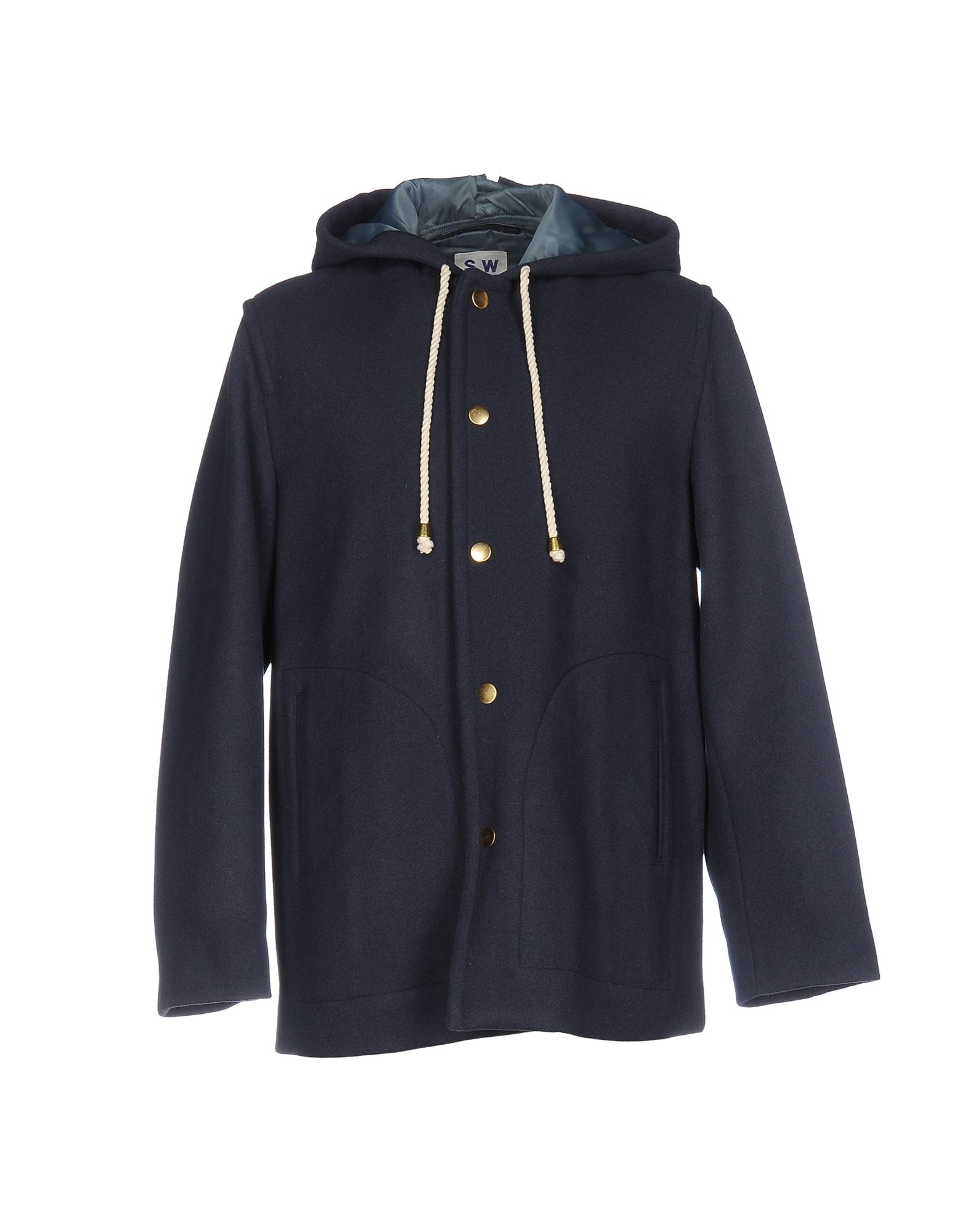 ФОТО swiss-chriss куртка