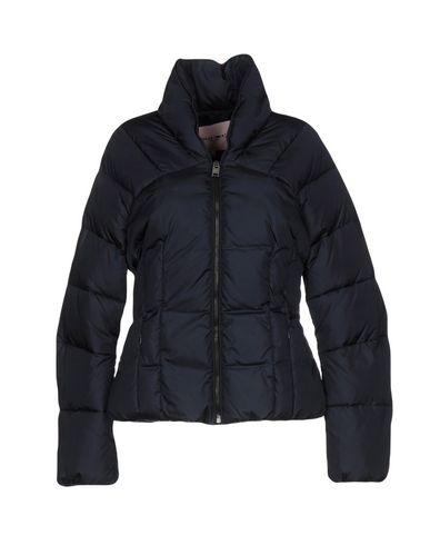 Куртка FRANKIE MORELLO 41704845QR