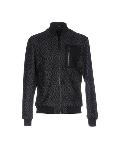 Куртка ANTONY MORATO 41704847BF