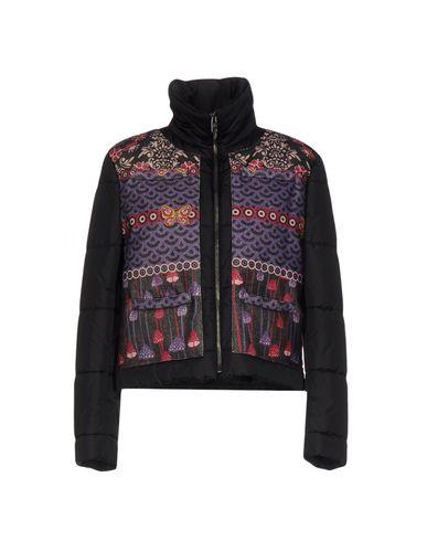 Куртка FRANKIE MORELLO 41704850MO