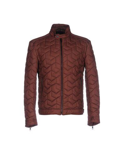 Куртка ANTONY MORATO 41704912TP