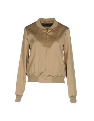 WEILI ZHENG Damen Jacke Farbe Sand Größe 6 Sale Angebote Haidemühl