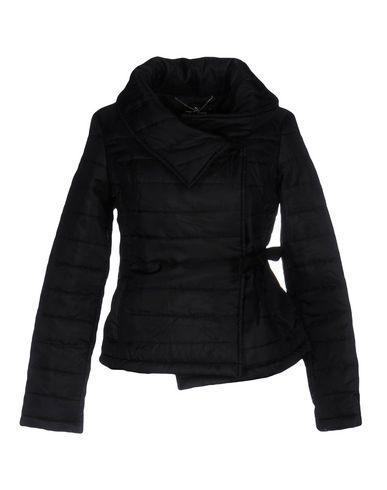 Куртка FORNARINA 41704927SC