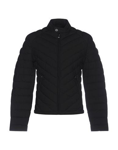 Куртка GUESS 41704932RW