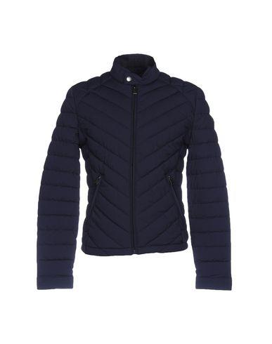 Куртка GUESS 41704932VD