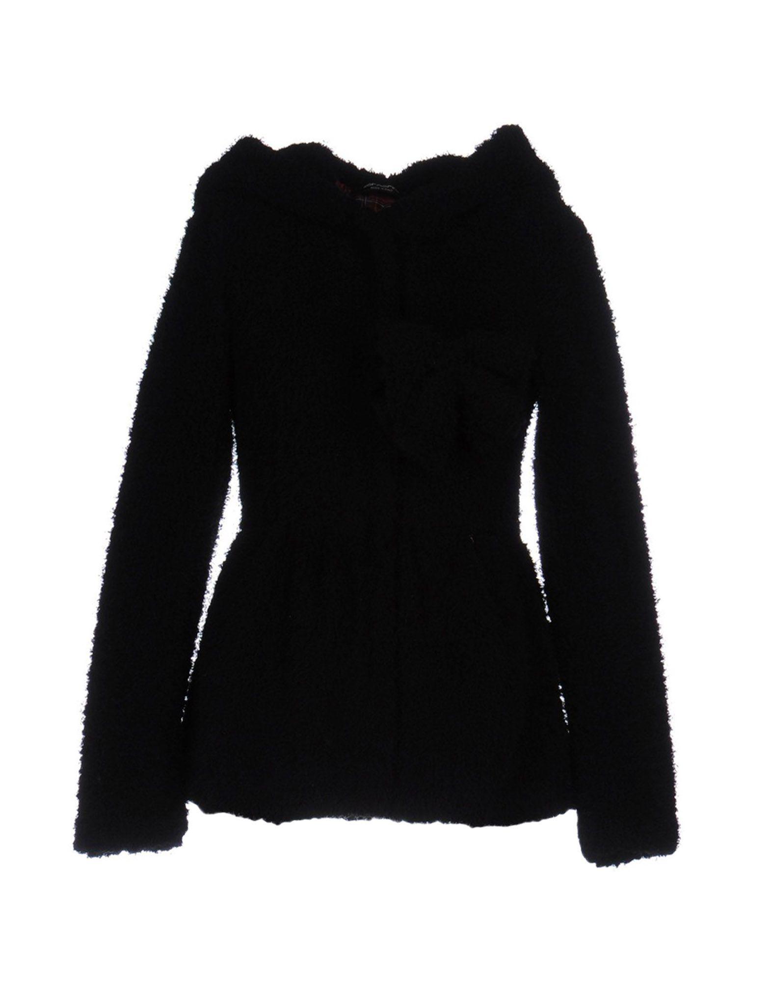 все цены на FORNARINA Пальто в интернете