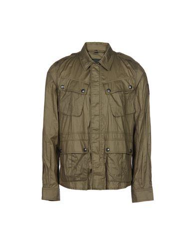 Куртка BELSTAFF 41704941MP
