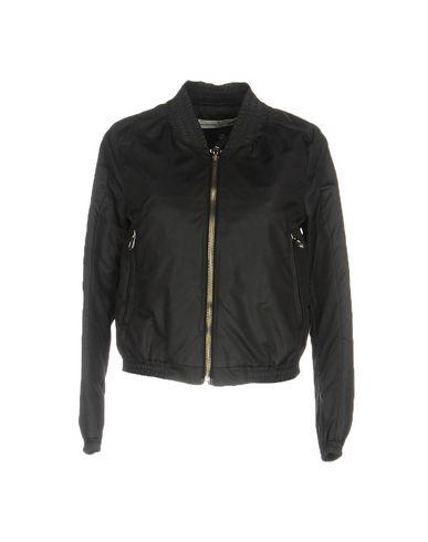 Куртка GOLDEN GOOSE DELUXE BRAND 41705008FV