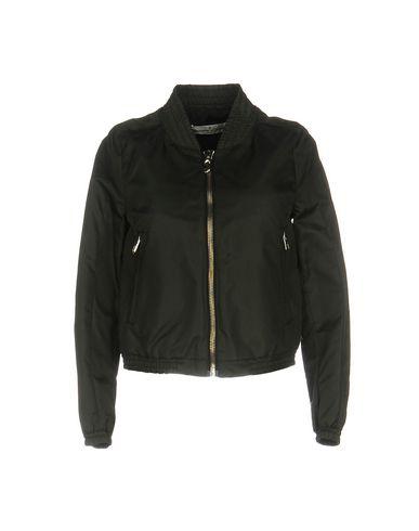 Куртка GOLDEN GOOSE DELUXE BRAND 41705008OE