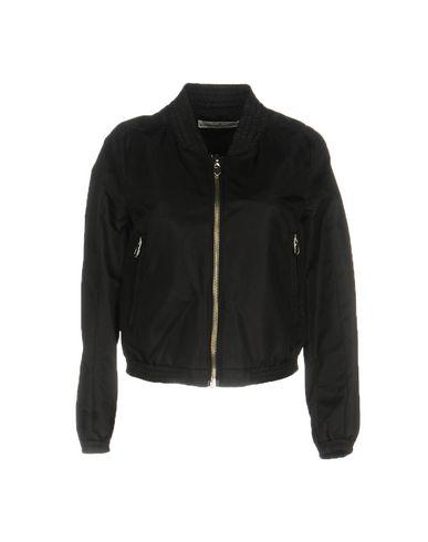 Куртка GOLDEN GOOSE DELUXE BRAND 41705008UW