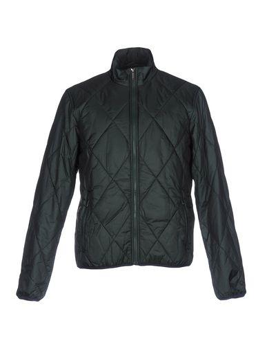 Куртка MICHAEL KORS 41705031MS