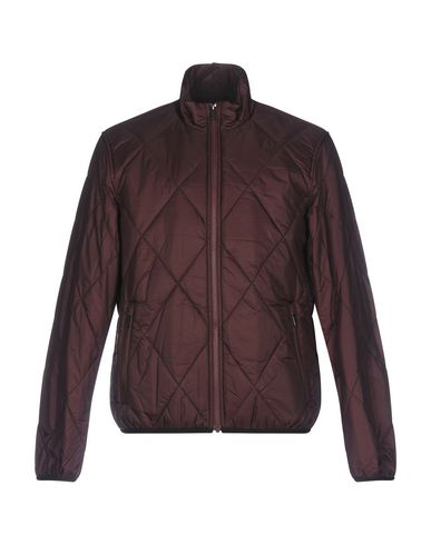 Куртка MICHAEL KORS 41705031QG