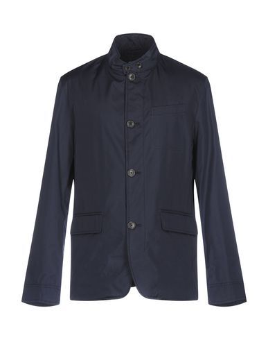 Куртка MICHAEL KORS 41705065RP