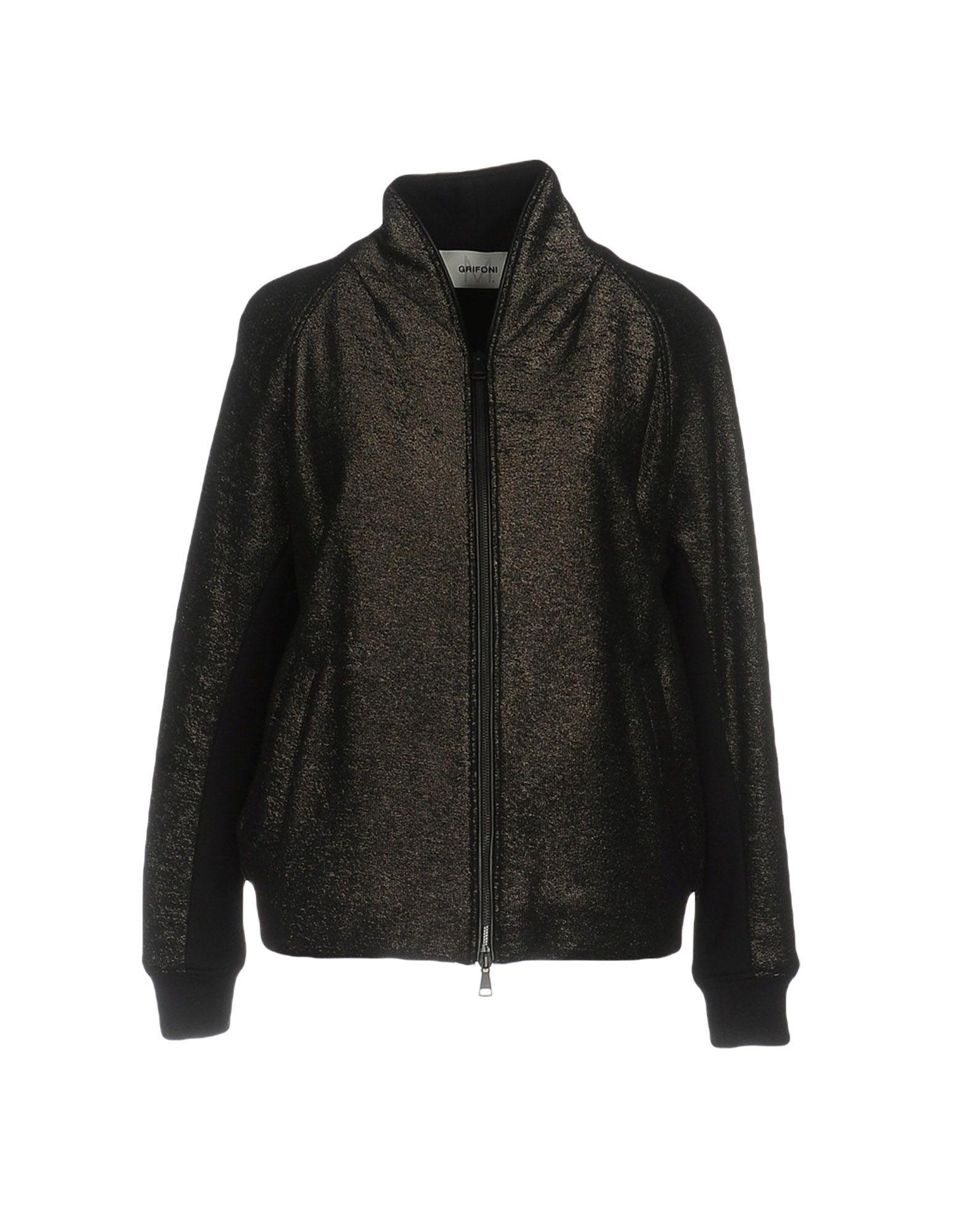 MAURO GRIFONI Куртка цены