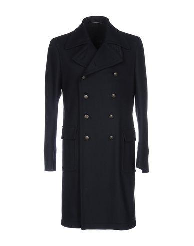 Пальто от RODA
