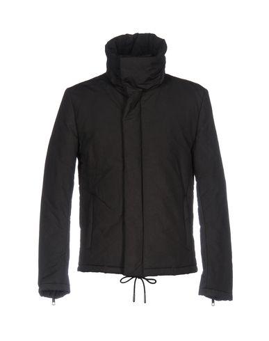 Куртка ANTONY MORATO 41705130QQ