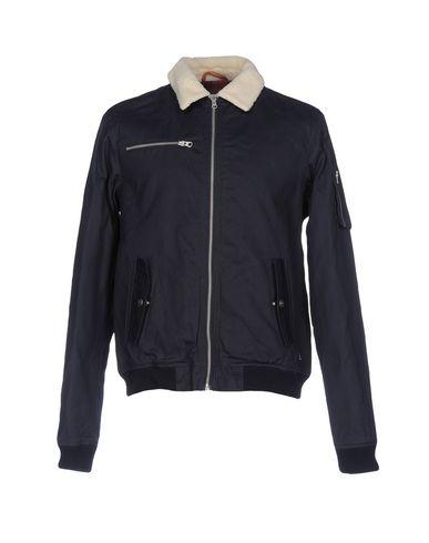Куртка WESC 41705271ID