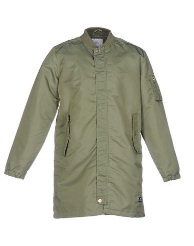 Куртка WESC 41705277JQ