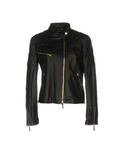 Куртка GUCCI 41705309AP