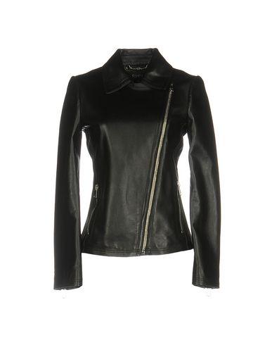 Куртка GUCCI 41705311CN