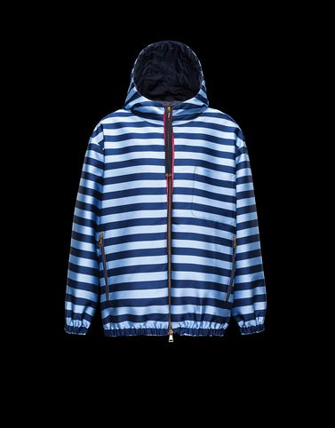 Moncler Giacca D CHEVRES