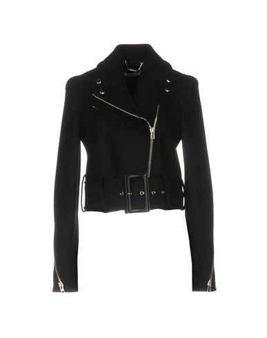 Куртка GIVENCHY 41705375CR