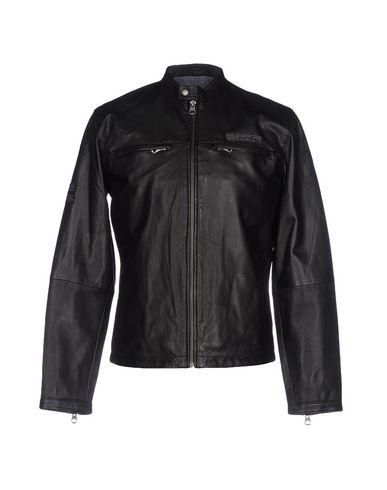 Куртка PEPE JEANS 41705393OT