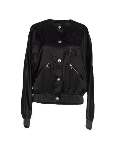 Куртка PIERRE BALMAIN 41705415TH