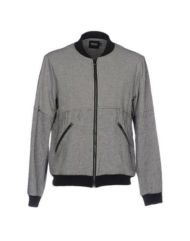Куртка IMPERIAL 41705416PK