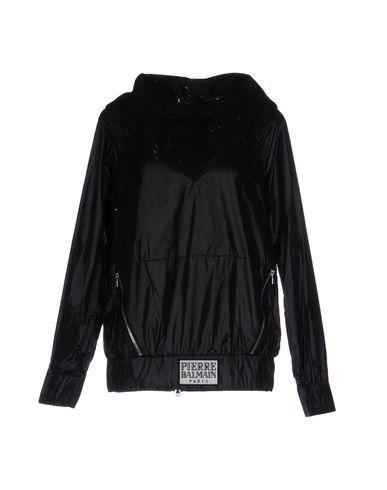 Куртка PIERRE BALMAIN 41705418ON