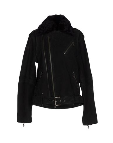 Куртка PIERRE BALMAIN 41705439NN