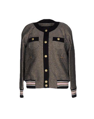 Куртка PIERRE BALMAIN 41705441JC