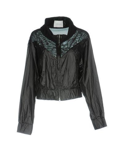 Куртка PIERRE BALMAIN 41705443GF