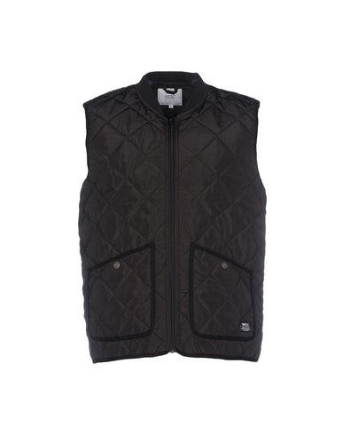 Куртка WESC 41705457BG