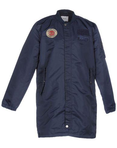 Куртка WESC 41705465RU