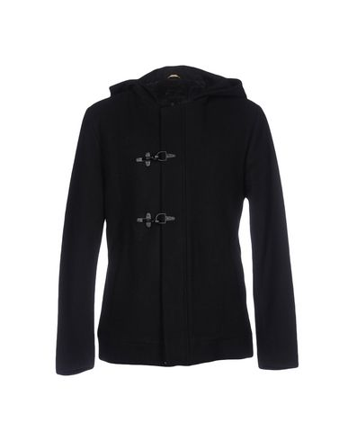 Куртка ANTONY MORATO 41705472KC