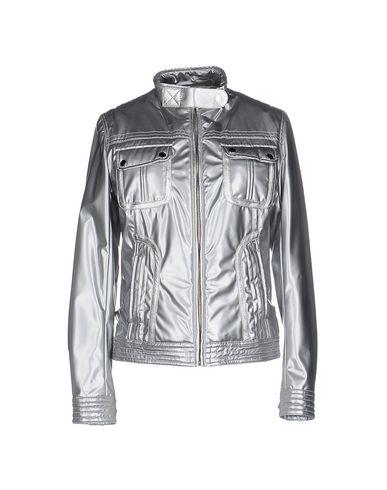 Куртка DOLCE & GABBANA 41705526IP