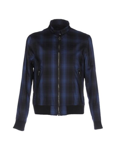 Куртка MARC BY MARC JACOBS 41705549PL