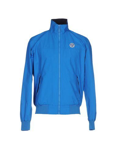 Куртка NORTH SAILS 41705556CB