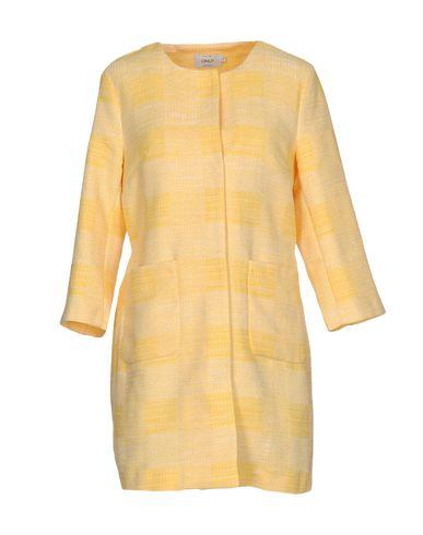 Легкое пальто ONLY 41705594LX