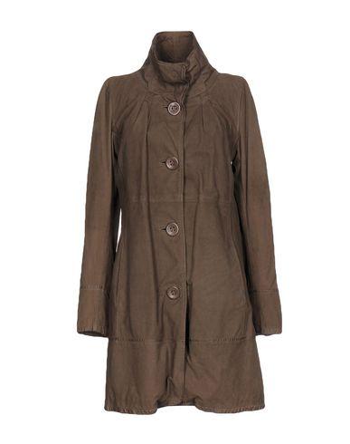 Пальто ARMANI JEANS 41705917SB