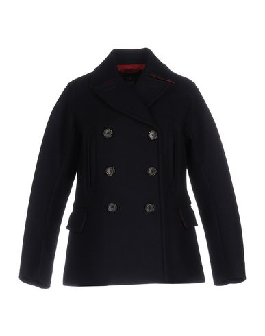 Пальто MARC BY MARC JACOBS 41705997SA