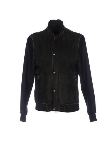 Куртка LANVIN 41706261RR