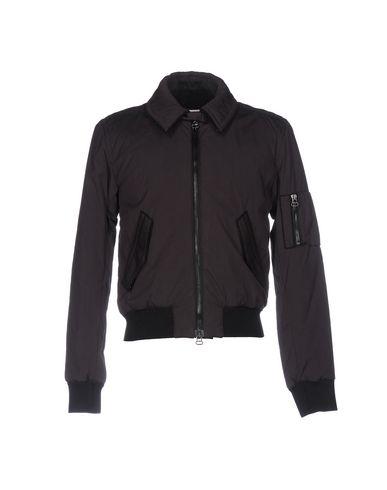 Куртка LANVIN 41706271RC