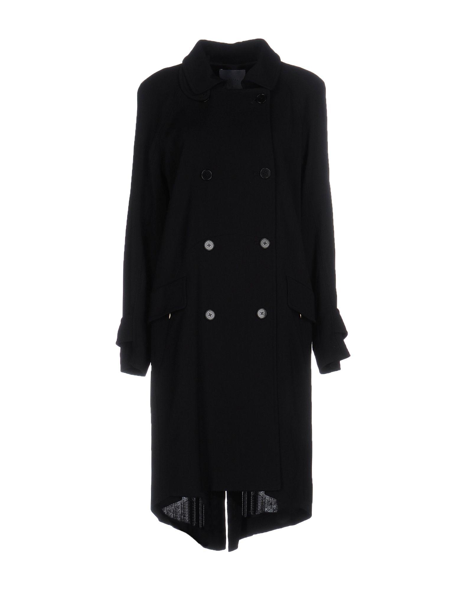 цена MAIYET Легкое пальто