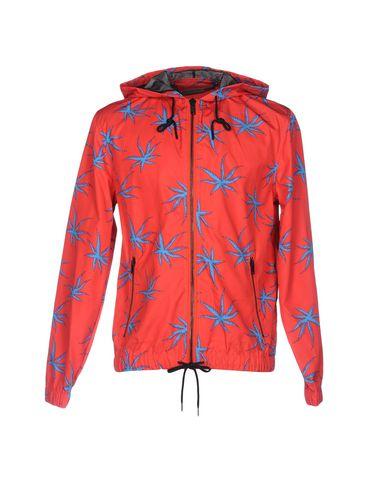 Куртка MARC BY MARC JACOBS 41706394SU
